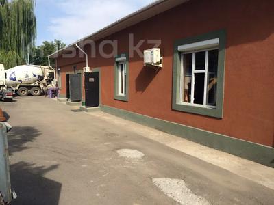 Здание, площадью 340 м², Гоголя 69 — Макашева за 79 млн 〒 в Каскелене — фото 3
