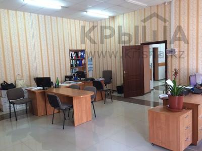 Здание, площадью 340 м², Гоголя 69 — Макашева за 79 млн 〒 в Каскелене — фото 5