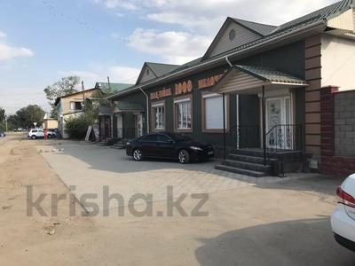 Здание, площадью 340 м², Гоголя 69 — Макашева за 79 млн 〒 в Каскелене — фото 6