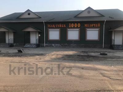 Здание, площадью 340 м², Гоголя 69 — Макашева за 79 млн 〒 в Каскелене — фото 7