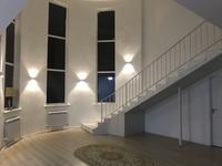 10-комнатный дом, 250 м², 10 сот., НураИшим 4б за 55 млн 〒 в Косшы