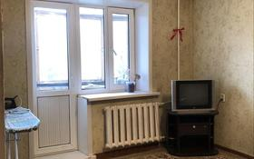 1-комнатная квартира, 43 м², 10/10 этаж, Бузурбаева — проспект Жибек Жолы за 29 млн 〒 в Алматы, Бостандыкский р-н