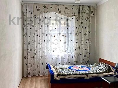 7-комнатный дом, 190 м², 10 сот., Уркер за 37 млн 〒 в Нур-Султане (Астане), Есильский р-н