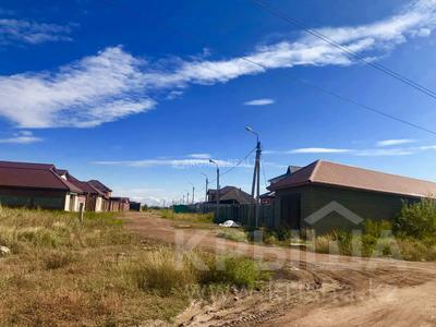 Участок 10 соток, Жамбыл — Маншук Маметовой за 7.5 млн 〒 в Косшы — фото 5