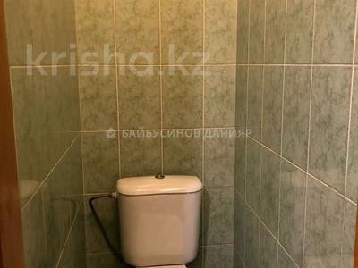 2-комнатная квартира, 47 м², 3/5 этаж помесячно, Абая — Назарбаева за 170 000 〒 в Алматы, Бостандыкский р-н