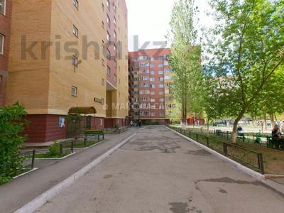 1-комнатная квартира, 27 м², 5/9 этаж, Беимбета Майлина 31 за 8.8 млн 〒 в Нур-Султане (Астана) — фото 2