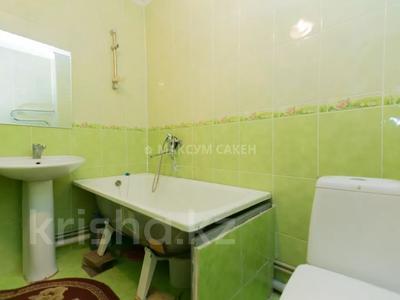 1-комнатная квартира, 27 м², 5/9 этаж, Беимбета Майлина 31 за 8.8 млн 〒 в Нур-Султане (Астана) — фото 9