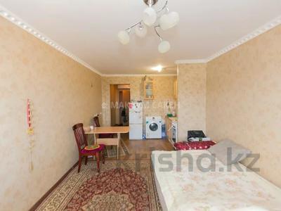 1-комнатная квартира, 27 м², 5/9 этаж, Беимбета Майлина 31 за 8.8 млн 〒 в Нур-Султане (Астана) — фото 10