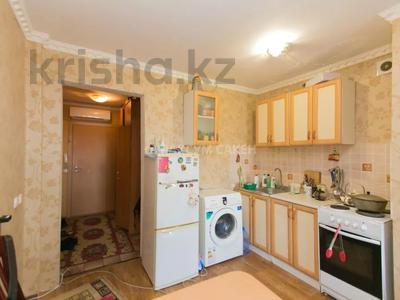 1-комнатная квартира, 27 м², 5/9 этаж, Беимбета Майлина 31 за 8.8 млн 〒 в Нур-Султане (Астана) — фото 13