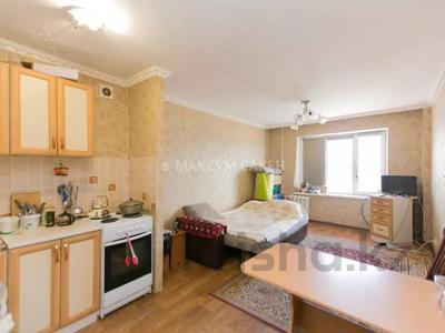 1-комнатная квартира, 27 м², 5/9 этаж, Беимбета Майлина 31 за 8.8 млн 〒 в Нур-Султане (Астана) — фото 12