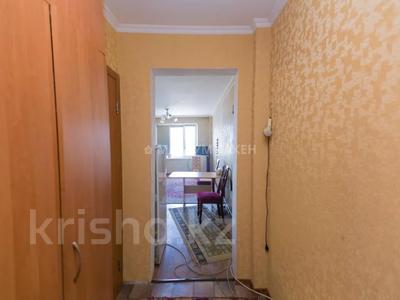 1-комнатная квартира, 27 м², 5/9 этаж, Беимбета Майлина 31 за 8.8 млн 〒 в Нур-Султане (Астана) — фото 11
