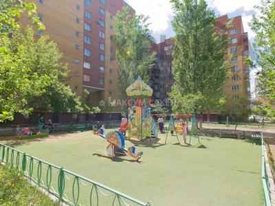 1-комнатная квартира, 27 м², 5/9 этаж, Беимбета Майлина 31 за 8.8 млн 〒 в Нур-Султане (Астана) — фото 3