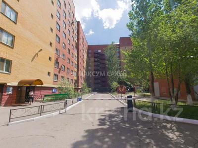 1-комнатная квартира, 27 м², 5/9 этаж, Беимбета Майлина 31 за 8.8 млн 〒 в Нур-Султане (Астана) — фото 4