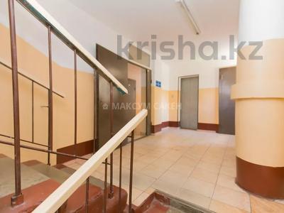1-комнатная квартира, 27 м², 5/9 этаж, Беимбета Майлина 31 за 8.8 млн 〒 в Нур-Султане (Астана) — фото 5