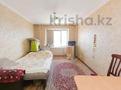 1-комнатная квартира, 27 м², 5/9 этаж, Беимбета Майлина 31 за 8.8 млн 〒 в Нур-Султане (Астана)