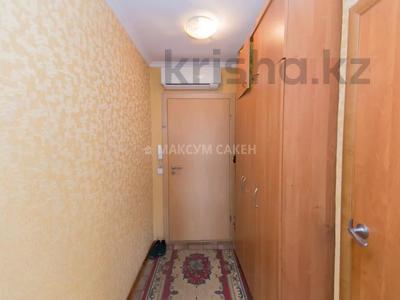 1-комнатная квартира, 27 м², 5/9 этаж, Беимбета Майлина 31 за 8.8 млн 〒 в Нур-Султане (Астана) — фото 6