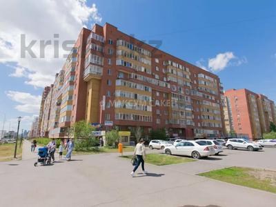 1-комнатная квартира, 27 м², 5/9 этаж, Беимбета Майлина 31 за 8.8 млн 〒 в Нур-Султане (Астана) — фото 7