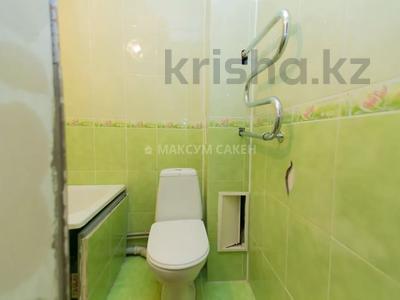 1-комнатная квартира, 27 м², 5/9 этаж, Беимбета Майлина 31 за 8.8 млн 〒 в Нур-Султане (Астана) — фото 8