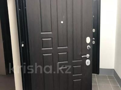 3-комнатная квартира, 98.1 м², 6/10 этаж, мкр Аксай-4 — Саина за ~ 32.4 млн 〒 в Алматы, Ауэзовский р-н — фото 11