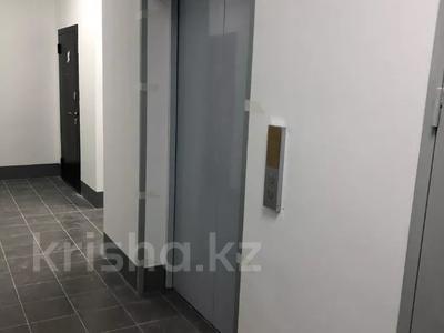 3-комнатная квартира, 98.1 м², 6/10 этаж, мкр Аксай-4 — Саина за ~ 32.4 млн 〒 в Алматы, Ауэзовский р-н — фото 13