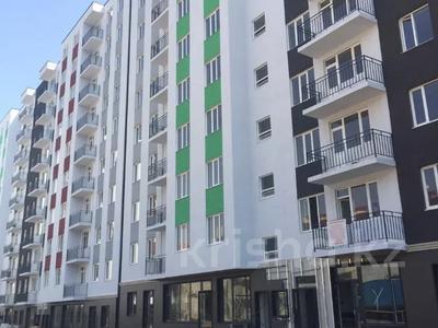 3-комнатная квартира, 98.1 м², 6/10 этаж, мкр Аксай-4 — Саина за ~ 32.4 млн 〒 в Алматы, Ауэзовский р-н — фото 14