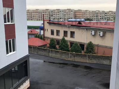 3-комнатная квартира, 98.1 м², 6/10 этаж, мкр Аксай-4 — Саина за ~ 32.4 млн 〒 в Алматы, Ауэзовский р-н — фото 15