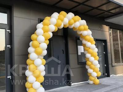 3-комнатная квартира, 98.1 м², 6/10 этаж, мкр Аксай-4 — Саина за ~ 32.4 млн 〒 в Алматы, Ауэзовский р-н