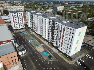 3-комнатная квартира, 98.1 м², 6/10 этаж, мкр Аксай-4 — Саина за ~ 32.4 млн 〒 в Алматы, Ауэзовский р-н — фото 2