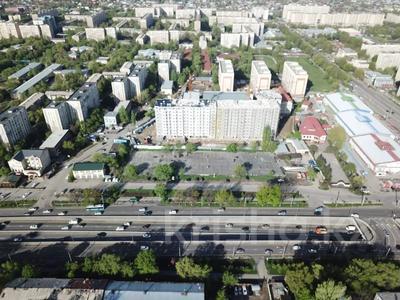 3-комнатная квартира, 98.1 м², 6/10 этаж, мкр Аксай-4 — Саина за ~ 32.4 млн 〒 в Алматы, Ауэзовский р-н — фото 7