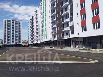 3-комнатная квартира, 98.1 м², 6/10 этаж, мкр Аксай-4 — Саина за ~ 32.4 млн 〒 в Алматы, Ауэзовский р-н — фото 5