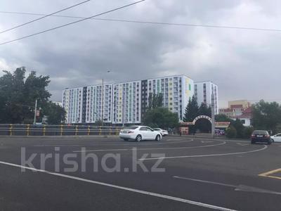 3-комнатная квартира, 98.1 м², 6/10 этаж, мкр Аксай-4 — Саина за ~ 32.4 млн 〒 в Алматы, Ауэзовский р-н — фото 6