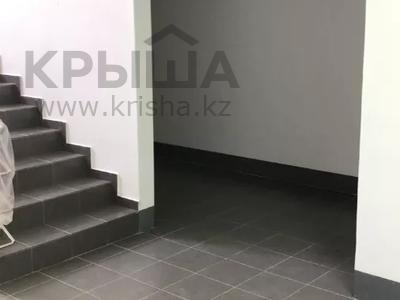 3-комнатная квартира, 98.1 м², 6/10 этаж, мкр Аксай-4 — Саина за ~ 32.4 млн 〒 в Алматы, Ауэзовский р-н — фото 10