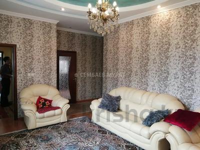 6-комнатный дом, 181 м², 5 сот., мкр Алгабас за 38 млн 〒 в Алматы, Алатауский р-н — фото 13