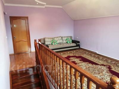 6-комнатный дом, 181 м², 5 сот., мкр Алгабас за 38 млн 〒 в Алматы, Алатауский р-н — фото 14