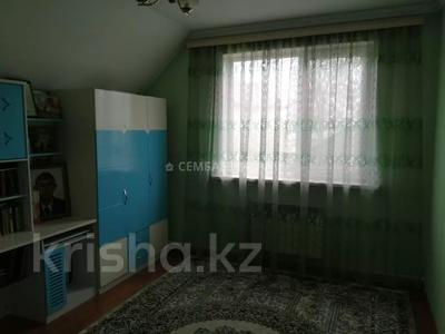 6-комнатный дом, 181 м², 5 сот., мкр Алгабас за 38 млн 〒 в Алматы, Алатауский р-н — фото 15