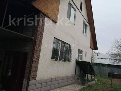 6-комнатный дом, 181 м², 5 сот., мкр Алгабас за 38 млн 〒 в Алматы, Алатауский р-н — фото 16
