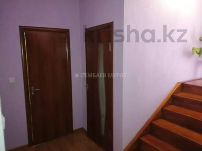6-комнатный дом, 181 м², 5 сот., мкр Алгабас за 38 млн 〒 в Алматы, Алатауский р-н — фото 17