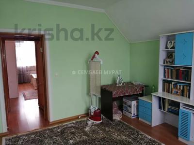 6-комнатный дом, 181 м², 5 сот., мкр Алгабас за 38 млн 〒 в Алматы, Алатауский р-н — фото 18