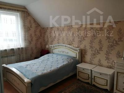6-комнатный дом, 181 м², 5 сот., мкр Алгабас за 38 млн 〒 в Алматы, Алатауский р-н — фото 19