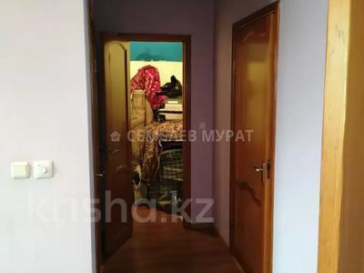 6-комнатный дом, 181 м², 5 сот., мкр Алгабас за 38 млн 〒 в Алматы, Алатауский р-н — фото 3