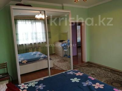 6-комнатный дом, 181 м², 5 сот., мкр Алгабас за 38 млн 〒 в Алматы, Алатауский р-н — фото 20