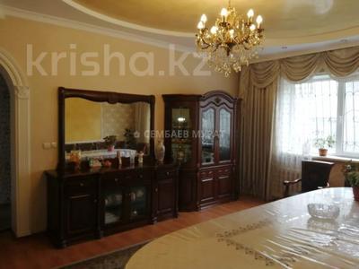 6-комнатный дом, 181 м², 5 сот., мкр Алгабас за 38 млн 〒 в Алматы, Алатауский р-н — фото 21