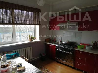 6-комнатный дом, 181 м², 5 сот., мкр Алгабас за 38 млн 〒 в Алматы, Алатауский р-н — фото 22