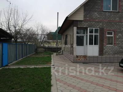6-комнатный дом, 181 м², 5 сот., мкр Алгабас за 38 млн 〒 в Алматы, Алатауский р-н — фото 23