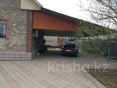 6-комнатный дом, 181 м², 5 сот., мкр Алгабас за 38 млн 〒 в Алматы, Алатауский р-н — фото 6