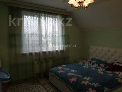6-комнатный дом, 181 м², 5 сот., мкр Алгабас за 38 млн 〒 в Алматы, Алатауский р-н — фото 25