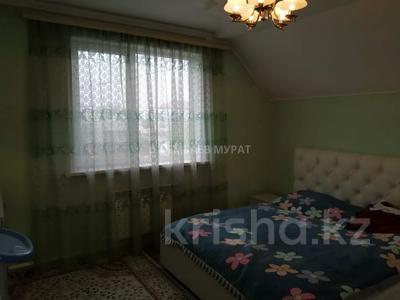 6-комнатный дом, 181 м², 5 сот., мкр Алгабас за 38 млн 〒 в Алматы, Алатауский р-н — фото 26