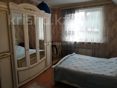 6-комнатный дом, 181 м², 5 сот., мкр Алгабас за 38 млн 〒 в Алматы, Алатауский р-н — фото 29