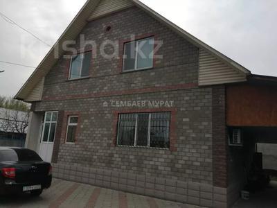6-комнатный дом, 181 м², 5 сот., мкр Алгабас за 38 млн 〒 в Алматы, Алатауский р-н — фото 5