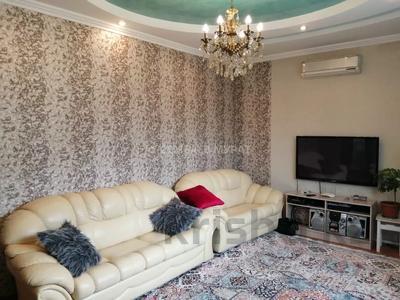 6-комнатный дом, 181 м², 5 сот., мкр Алгабас за 38 млн 〒 в Алматы, Алатауский р-н — фото 7
